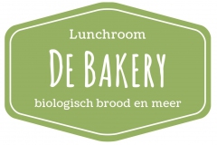 Lunchroom De Bakery, Willem Royaardsplein Den Haag