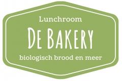 Lunchroom De Bakery, Willem Royaardsplein Den Haag