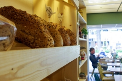 Brood van Lekker Brood